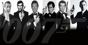 映画007が面白い。BS-TBSで放送中です。くずはモールそばで宝石を高価買取リサイクル『質はしもと(有)橋本質店』