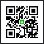 LINEで気軽に相談を…。プロが鑑定する枚方市楠葉の高価買取リサイクル店『質はしもと(有)橋本質店』