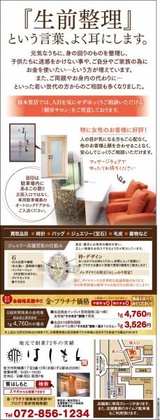 1109-橋本質店