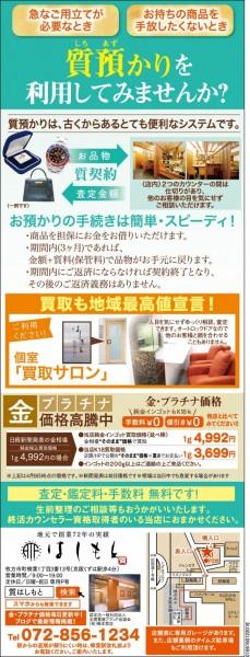0419-橋本質店-2
