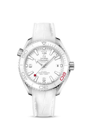 omega-specialities-52233402004001-l