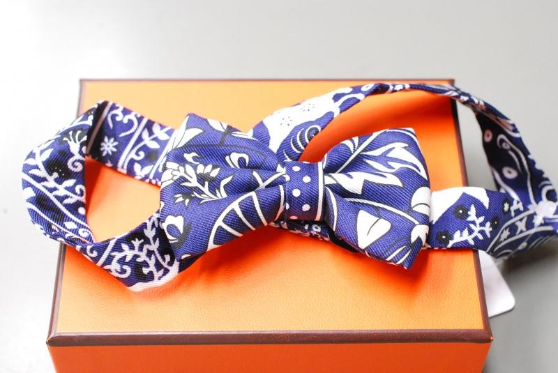 HERMES プティアッシュ/タッセルチャームなど小物も高価買取実施中です!樟葉駅前でリサイクル『質はしもと(有)橋本質店』