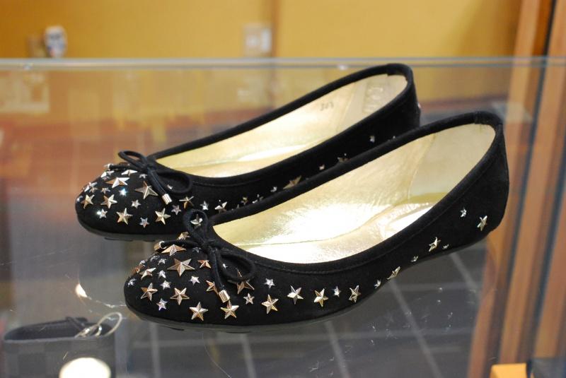 ジミーチュウ 高級ブランド靴の買取もお任せください。樟葉駅前で高価買取リサイクル『質はしもと(有)橋本質店』