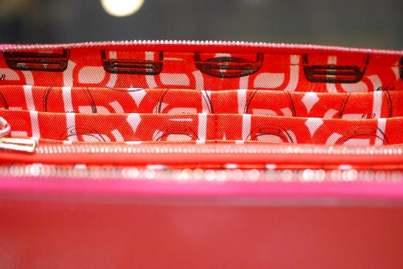 エルメス アザップ シルクイン財布を高価買取!エルメス製品も樟葉駅前でリサイクル『質はしもと(有)橋本質店』
